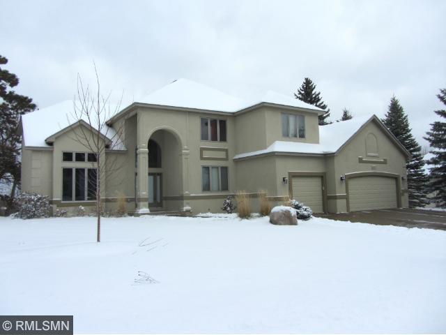 Real Estate for Sale, ListingId: 29496346, Eagan,MN55123
