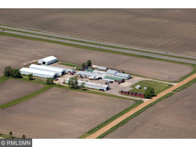 Real Estate for Sale, ListingId: 29496503, Hampton,MN55031