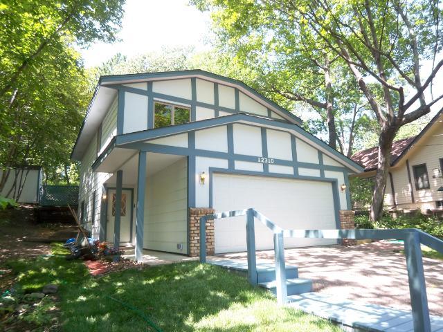 Rental Homes for Rent, ListingId:29496151, location: 12310 24th Avenue N Plymouth 55441