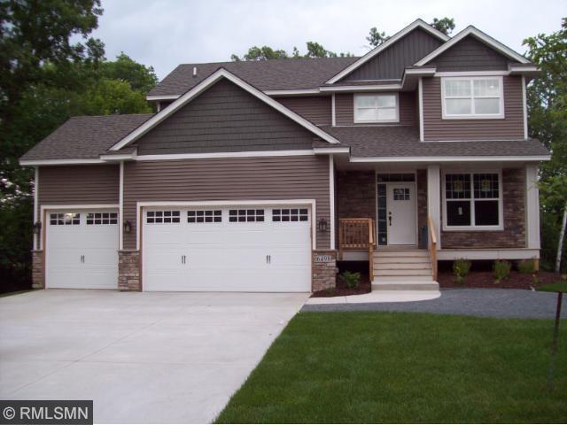 Real Estate for Sale, ListingId: 29496702, Forest Lake,MN55025