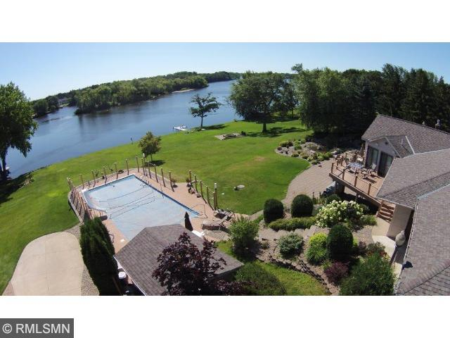 Real Estate for Sale, ListingId: 29496434, Rice,MN56367