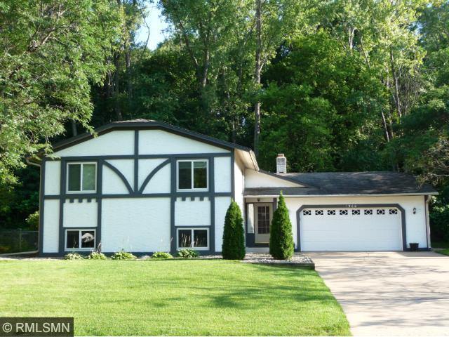 Real Estate for Sale, ListingId: 29496217, Fridley,MN55432