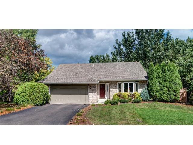 Rental Homes for Rent, ListingId:29496758, location: 3215 Lafayette Ridge Court Orono 55391