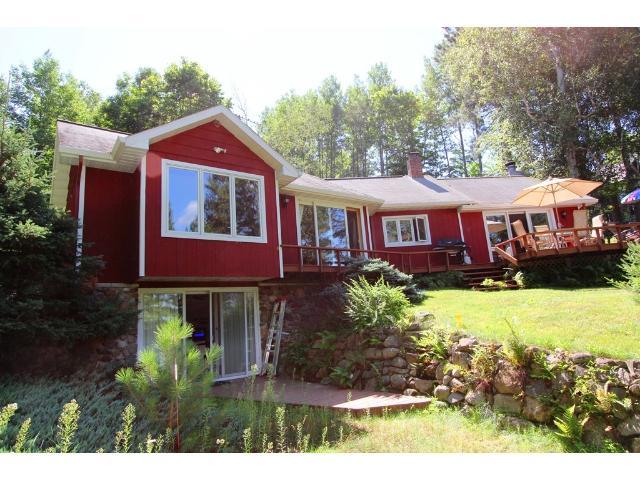 Real Estate for Sale, ListingId: 29495885, Barnes,WI54873