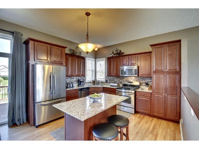 Real Estate for Sale, ListingId: 29496526, Belle Plaine,MN56011
