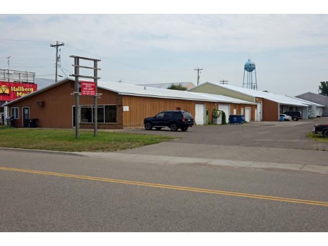 Real Estate for Sale, ListingId: 29496671, Wyoming,MN55092