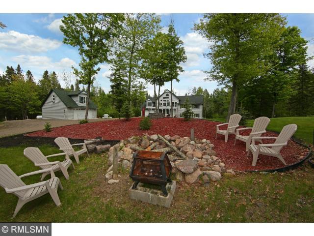 Real Estate for Sale, ListingId: 29496243, McGregor,MN55760