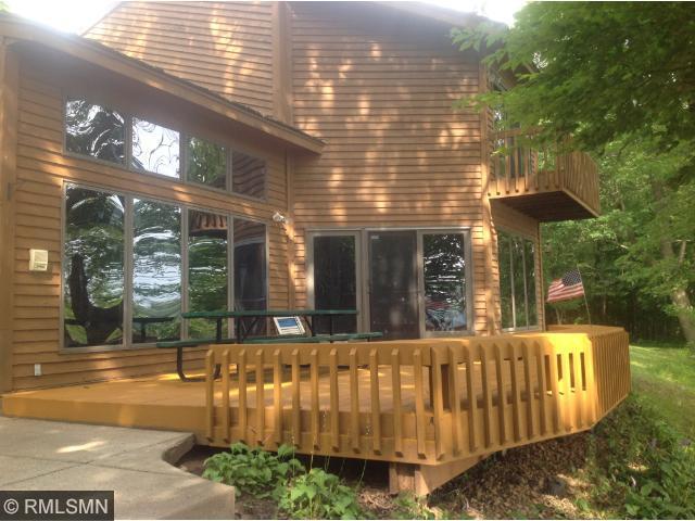 Real Estate for Sale, ListingId: 29496218, Mora,MN55051