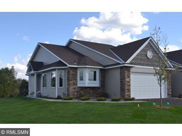 Real Estate for Sale, ListingId: 30380232, Blaine,MN55014