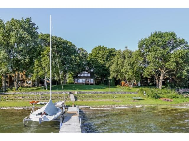 Real Estate for Sale, ListingId: 29496422, St Paul,MN55110