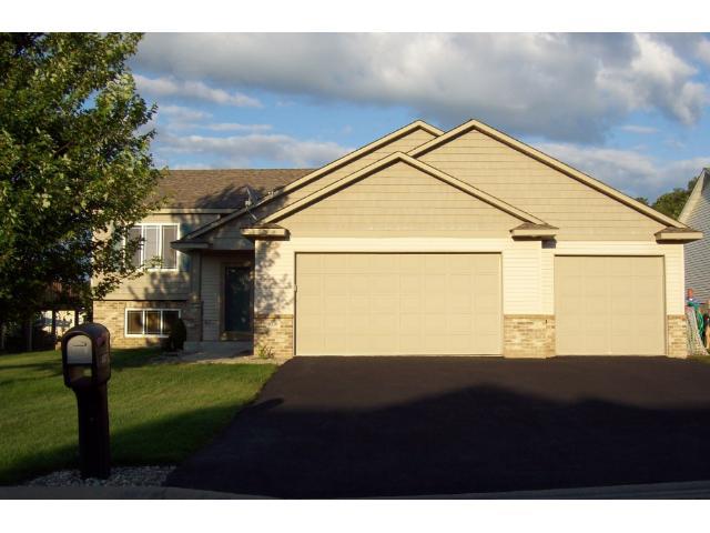 Real Estate for Sale, ListingId: 29515882, Belle Plaine,MN56011