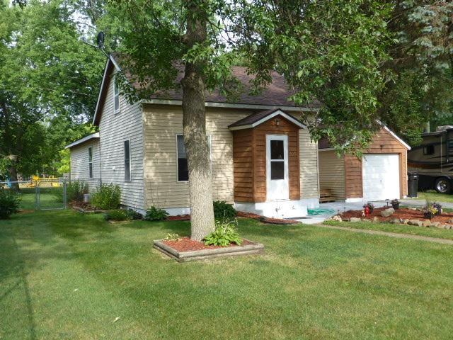 655 N Washington Ave, New Richmond, WI 54017