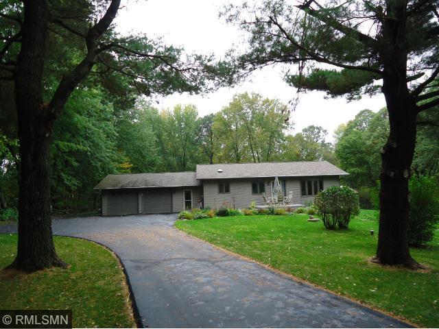 Real Estate for Sale, ListingId: 29520315, Baldwin,WI54002