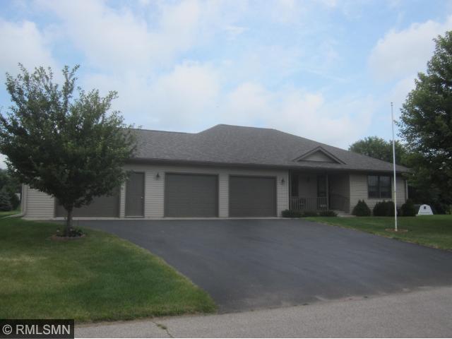 Real Estate for Sale, ListingId: 29520346, Pepin,WI54759