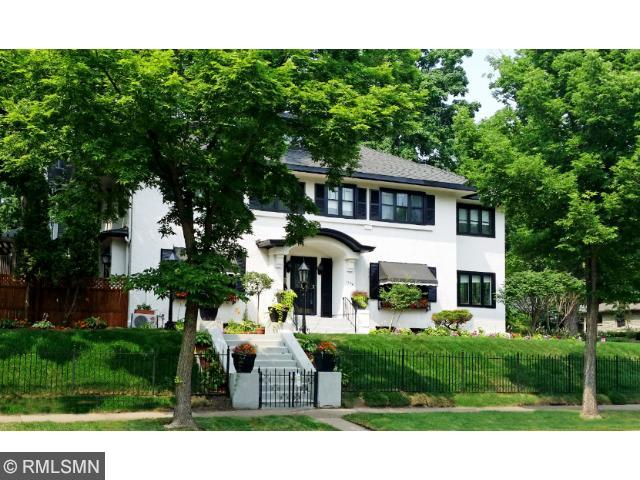 Rental Homes for Rent, ListingId:29520321, location: 1404 W Franklin Avenue W Minneapolis 55405