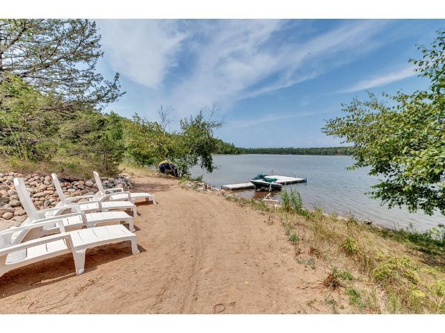 Real Estate for Sale, ListingId: 29520296, Stillwater,MN55082