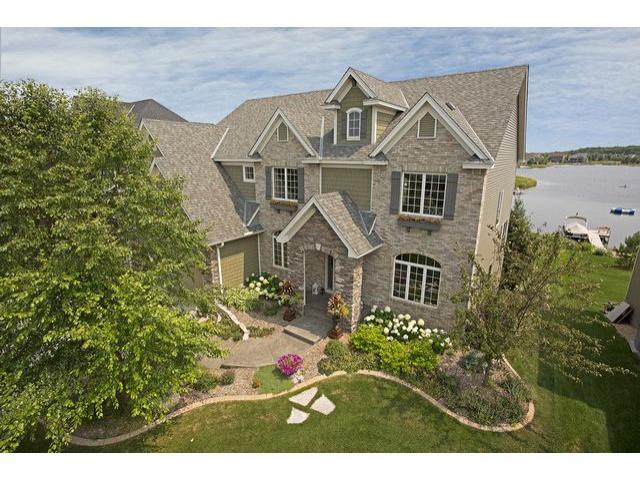 Real Estate for Sale, ListingId: 29520087, Blaine,MN55449