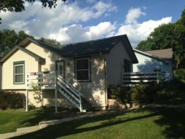 Rental Homes for Rent, ListingId:29520114, location: 3514 Pilgrim Lane N Plymouth 55441