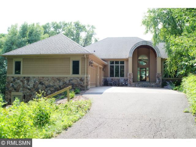 Real Estate for Sale, ListingId: 29520232, Lino Lakes,MN55110