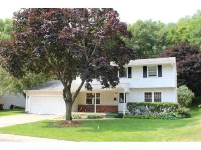 Real Estate for Sale, ListingId: 29520308, South St Paul,MN55075