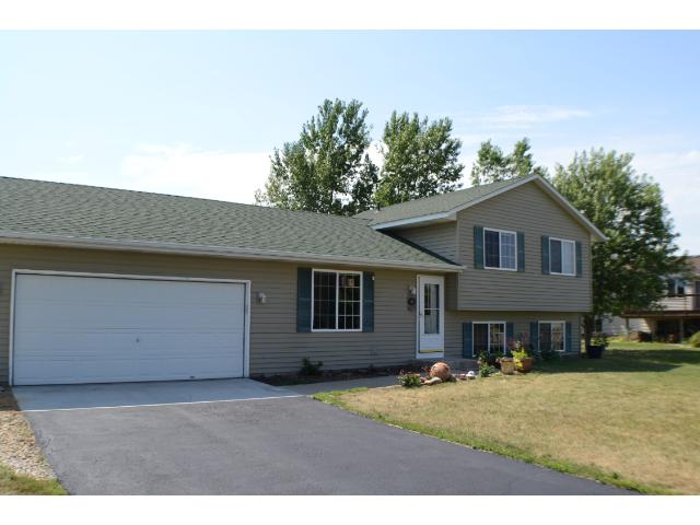 Real Estate for Sale, ListingId: 29520333, Belle Plaine,MN56011