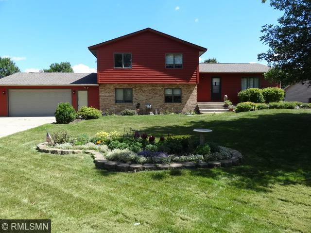 Real Estate for Sale, ListingId: 29532637, Hampton,MN55031