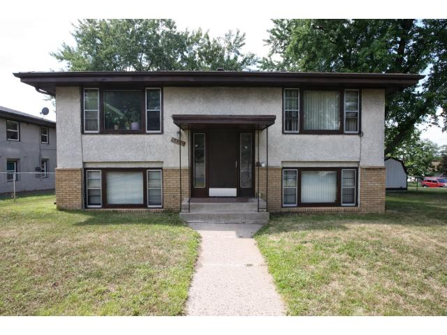 Real Estate for Sale, ListingId: 29532629, Fridley,MN55421