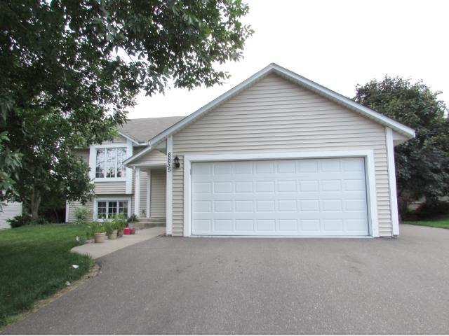 Rental Homes for Rent, ListingId:29536262, location: 8855 Acadia Road Woodbury 55125