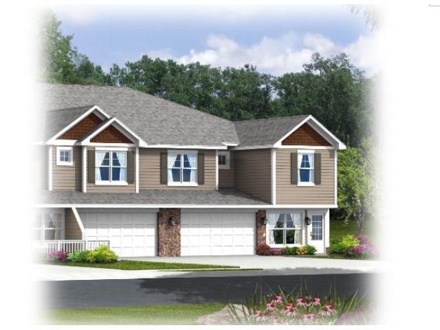 Rental Homes for Rent, ListingId:29537488, location: 15615 60th Avenue N Plymouth 55446