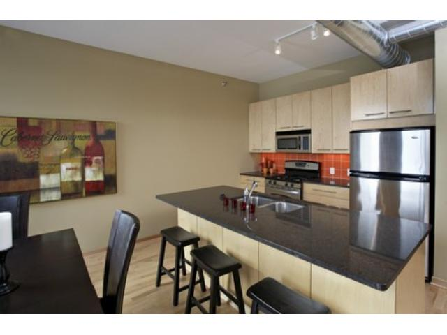 Rental Homes for Rent, ListingId:29543018, location: 1211 Lagoon Avenue Minneapolis 55408