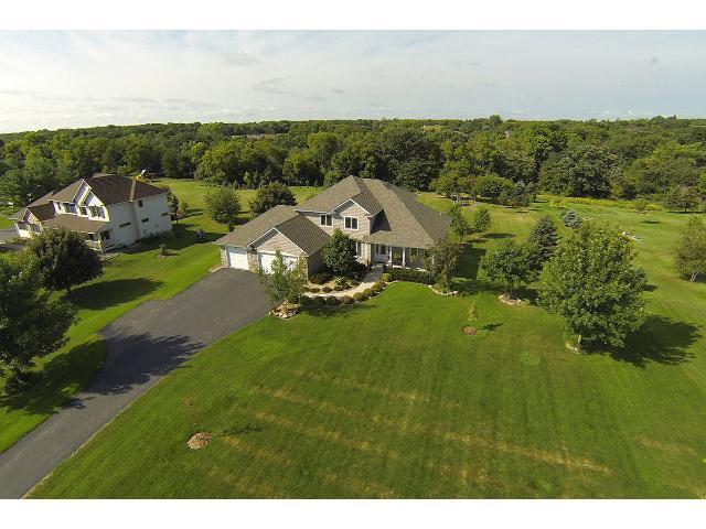 Real Estate for Sale, ListingId: 29542921, Hastings,MN55033