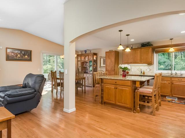 Real Estate for Sale, ListingId: 29930344, Andover,MN55304