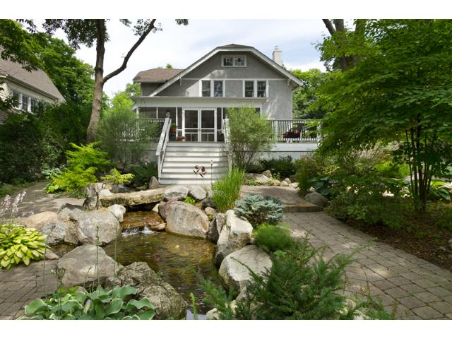 Real Estate for Sale, ListingId: 31519121, Wayzata,MN55391