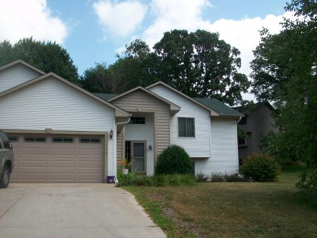 Rental Homes for Rent, ListingId:29547681, location: 19529 Boston Street NW Elk River 55330