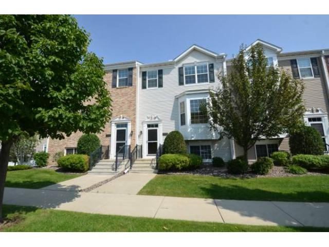 Rental Homes for Rent, ListingId:29547876, location: 15598 Tickseed Lane Eden Prairie 55347