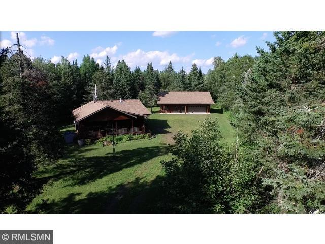Real Estate for Sale, ListingId: 29547898, Dairyland, WI  54830