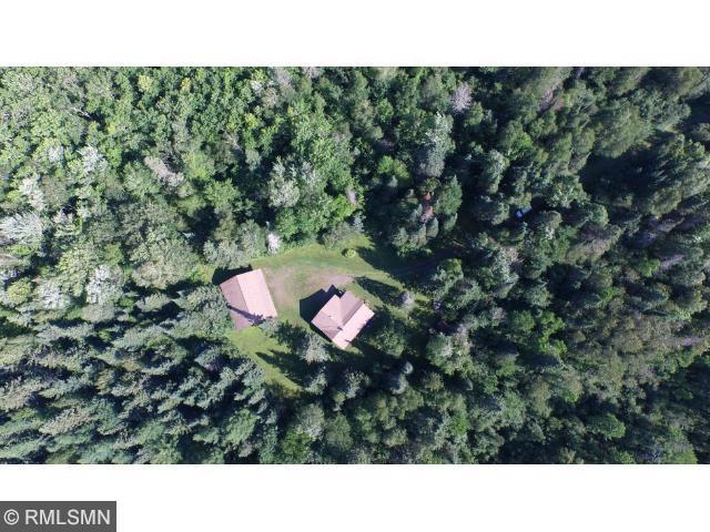 Real Estate for Sale, ListingId: 29547898, Dairyland,WI54830