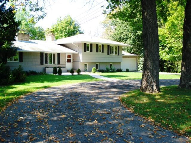 Rental Homes for Rent, ListingId:29547932, location: 45 Smith Avenue Orono 55391