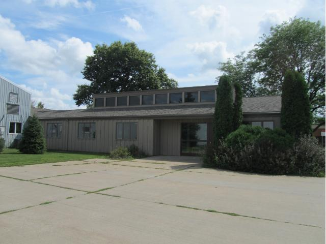 Real Estate for Sale, ListingId: 29559757, Hudson,WI54016