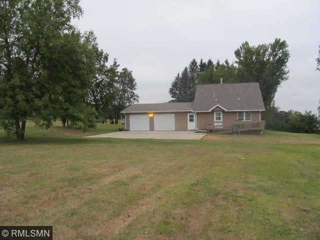 38403 County Road 7, Bovey, MN 55709