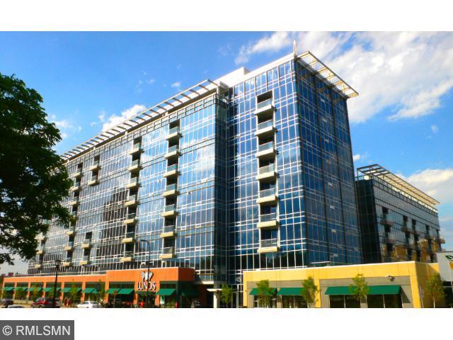 Rental Homes for Rent, ListingId:29565723, location: 45 University Avenue SE Minneapolis 55414