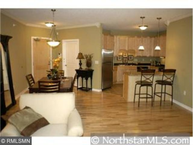 Rental Homes for Rent, ListingId:29564874, location: 619 8th Street SE Minneapolis 55414