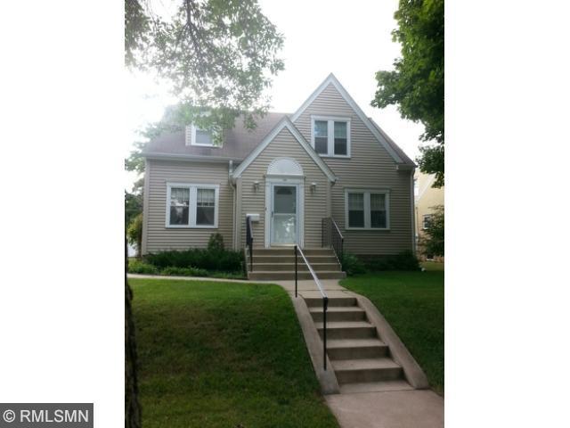 Real Estate for Sale, ListingId: 29564527, South St Paul,MN55075
