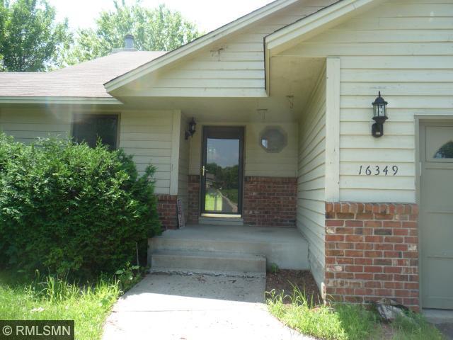 Rental Homes for Rent, ListingId:29565752, location: 16349 Griffon Trail Lakeville 55044