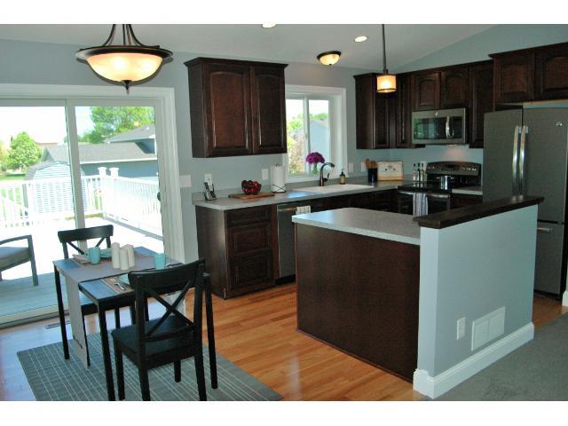 Rental Homes for Rent, ListingId:29564638, location: 7108 90th Trail N Brooklyn Park 55445