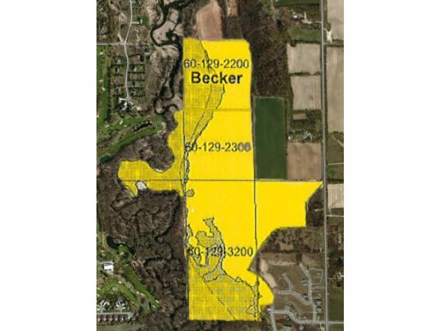 Real Estate for Sale, ListingId: 29575623, Becker,MN55308