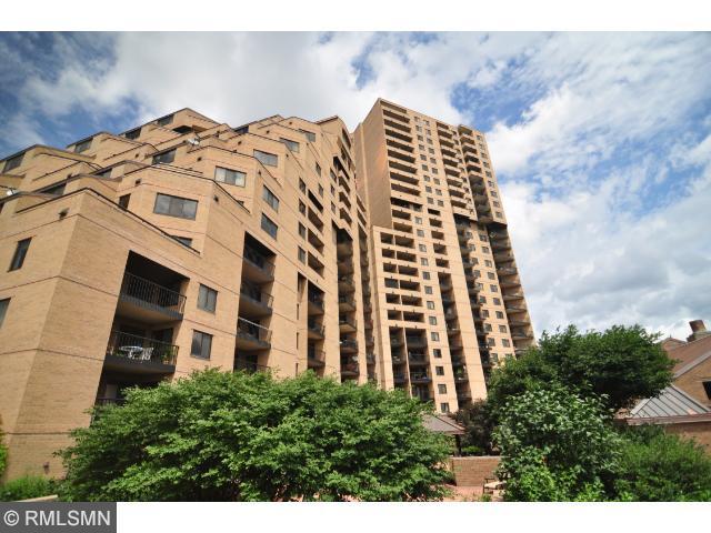 Rental Homes for Rent, ListingId:29581141, location: 20 2nd Street NE Minneapolis 55413