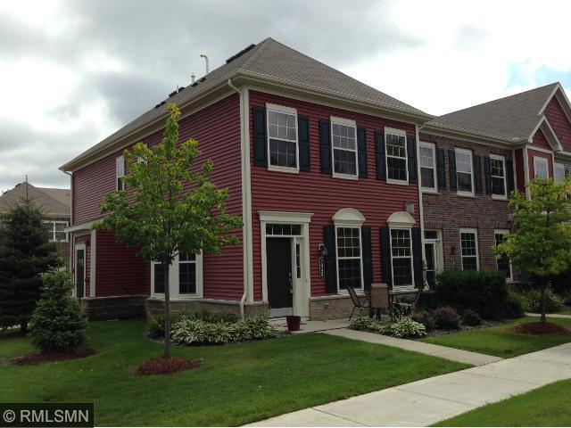 Rental Homes for Rent, ListingId:29580415, location: 7243 Jewel Lane N Maple Grove 55311