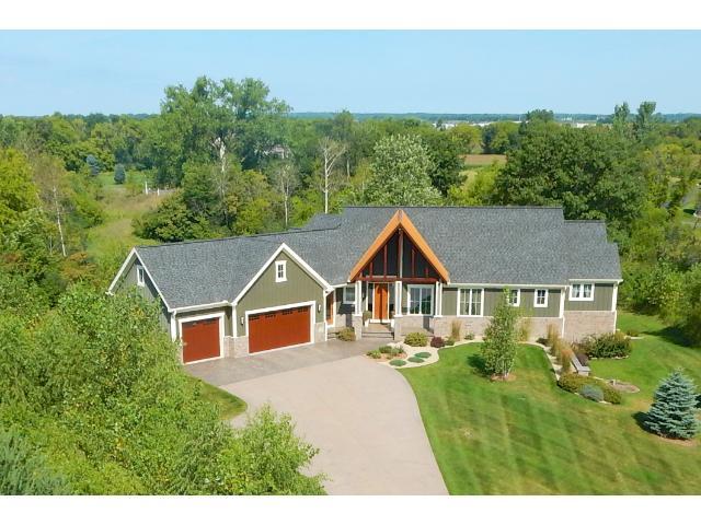 Real Estate for Sale, ListingId: 29594031, Stillwater,MN55082
