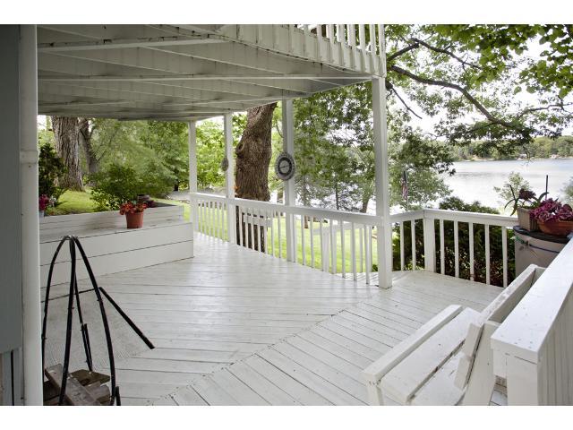 Real Estate for Sale, ListingId: 29593933, Buffalo,MN55313